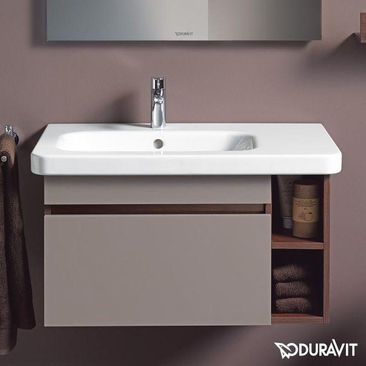 Die besten 25 waschbecken ohne hahnloch ideen auf - Reuter badezimmer ...