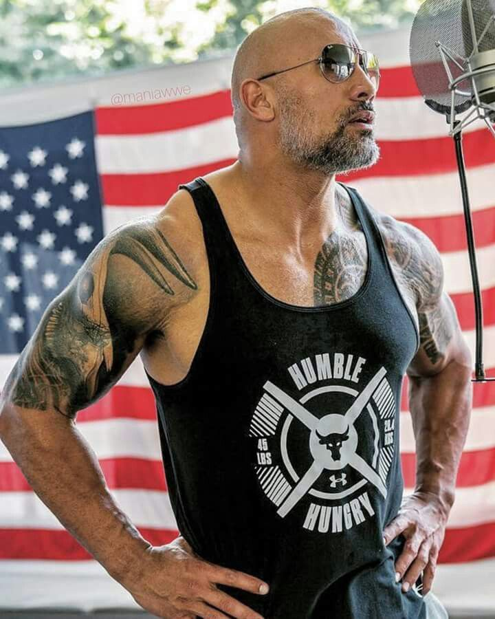 Pin By Fresh Anointings Boutique On My Handsome The Rock Dwayne Johnson Dwayne Johnson Dwayne The Rock