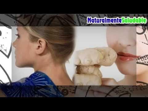 Para Que Sirve El Jengibre - Propiedades Beneficios Y Contraindicaciones Del Jengibre  http://ift.tt/2dhvSio  El jengibre es una planta empleada por sus efectos medicinales y curativos. El jengibre constituye una excelente opción para estimular el apetito y activar los procesos digestivos. También es empleado para combatir los dolores de estómago e incluso para tratar las úlceras gástricas. El jengibre es un analgésico por excelencia y ayuda a reducir el colesterol. Por otra parte por sus…