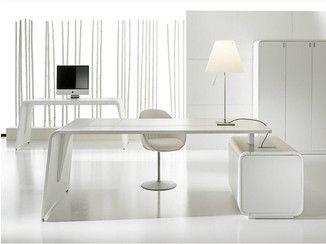 16 best Desks images on Pinterest | Desks, Modern and Office designs