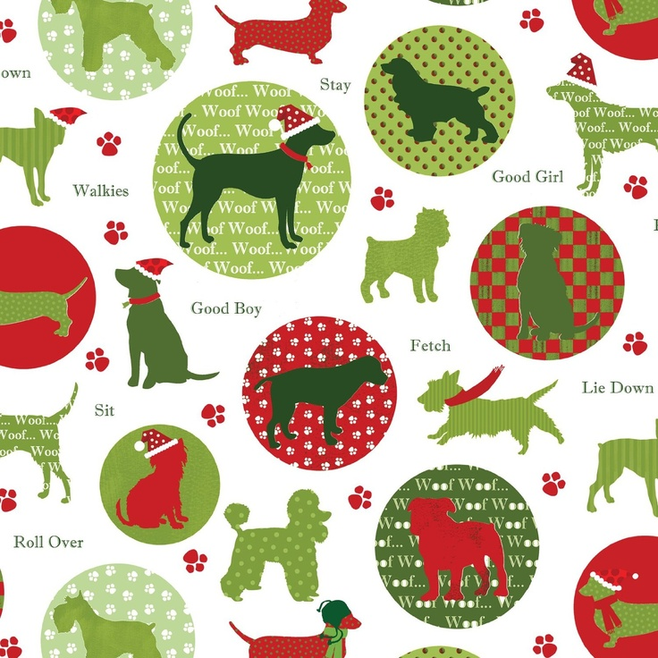 53 Best Best Christmas Gift Wrap Deigns Images On