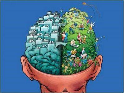 Les images mentales: jeux et ressources - Caracolus