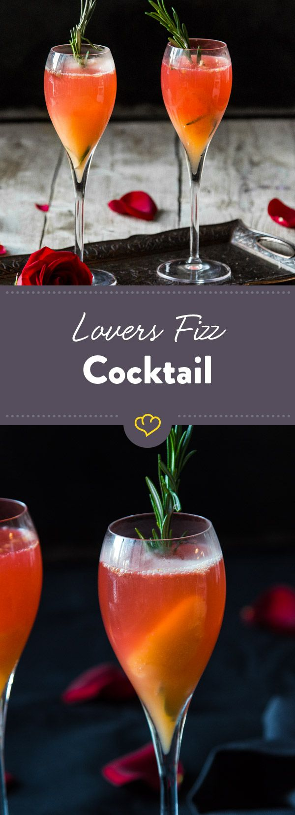 Blood elves cocktail for the love of ray with free