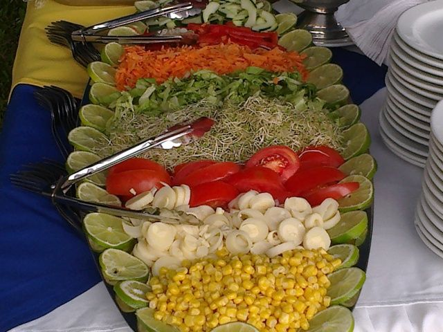Almuerzos | Ale Catering Service,Guápiles, Pococí, Limón, Costa Rica