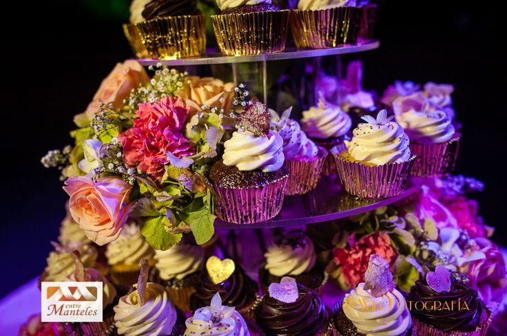 Decoración de Bodas en Cali y Matrimonios Campestres en Cali. www.entremanteles.com