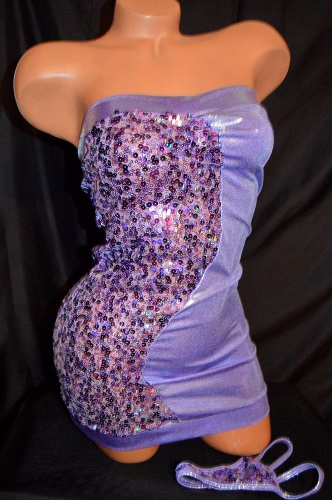 pin on exotic dancer  stripper outfits