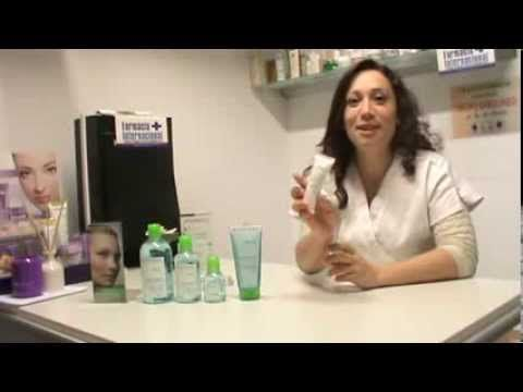 Bioderma Sébium AI Corrector 3 en 1: Tratamiento + Maquillaje + Corrector Local #consejos