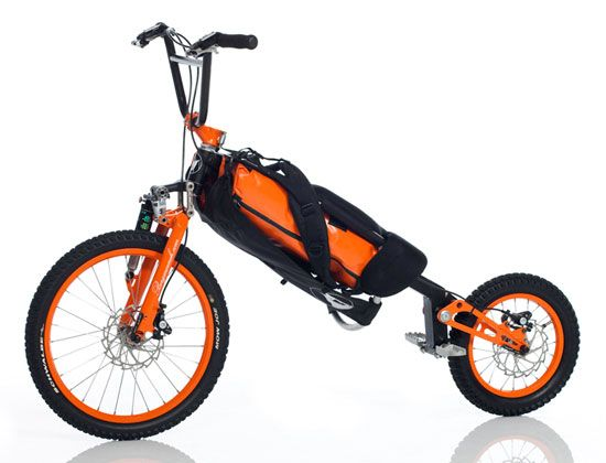 backpack-bike.jpg 550×420 pixels
