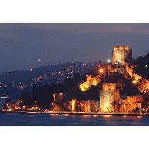 turistatravel.com are tours & travel agency in turkey, which provided several facilities i.e. turkey tours, Istanbul tours, Cappadocia tours, Greece Tours, balloon tours, daily tours etc