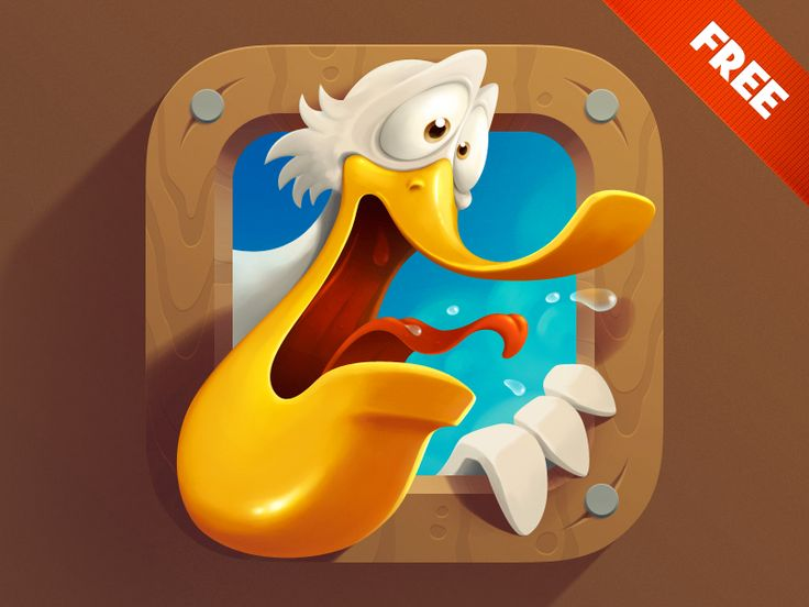 Little Boat River Rush - iOS game