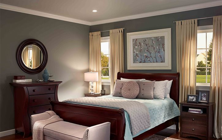 paint color visualizer in 2020 bedroom paint colors on behr paint interior color chart id=52778