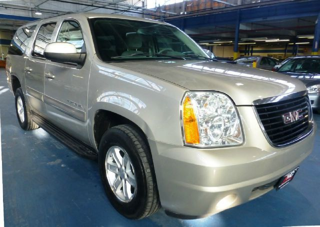 carstrada in sale inventory fl at gmc hollywood yukon details for