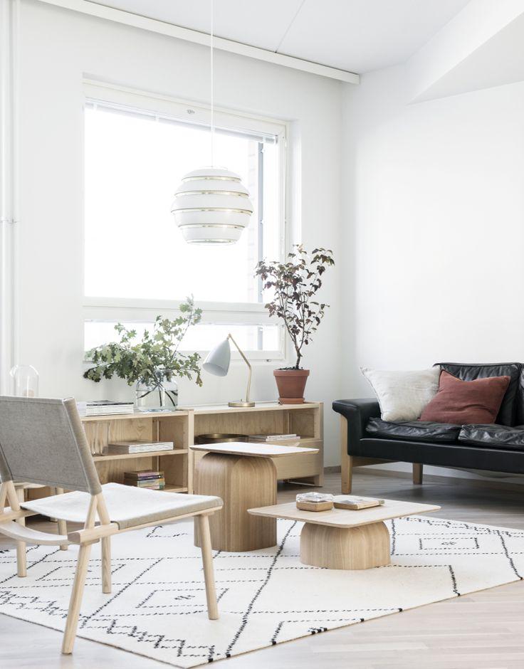 Lundia sideboard for sale / Lundia taso myynnissä