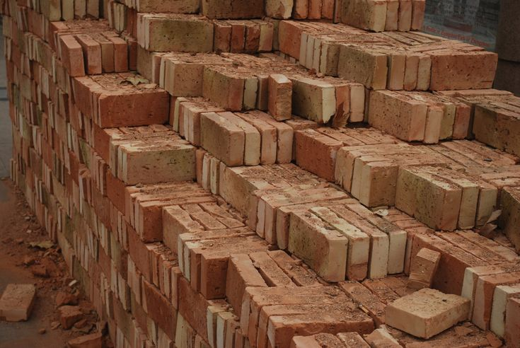 Australian Recyclers is the Sydney's largest recycled bricks, heritage bricks, new bricks for sale Sydney & bricks suppliers Sydney, NSW, New South Wales, Australia. Get quality recycled bricks Sydney, bricks NSW, heritage bricks Sydney. We also provide recycled bricks for sale Sydney at affordable prices.
