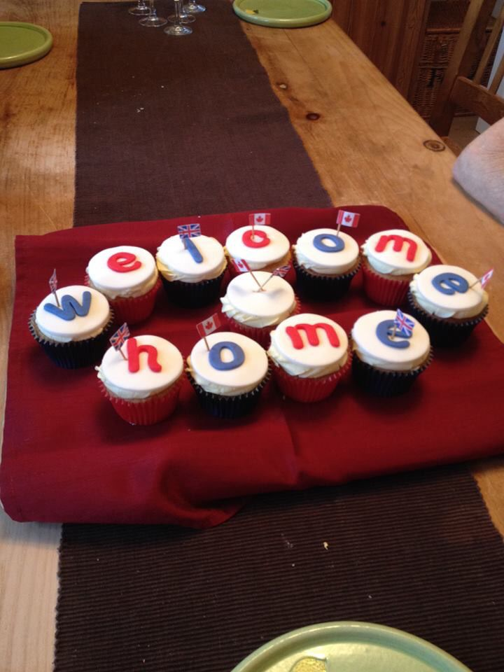 1000 Ideas About Welcome Home Cakes On Pinterest Military Cake Marine Cake And Cakes