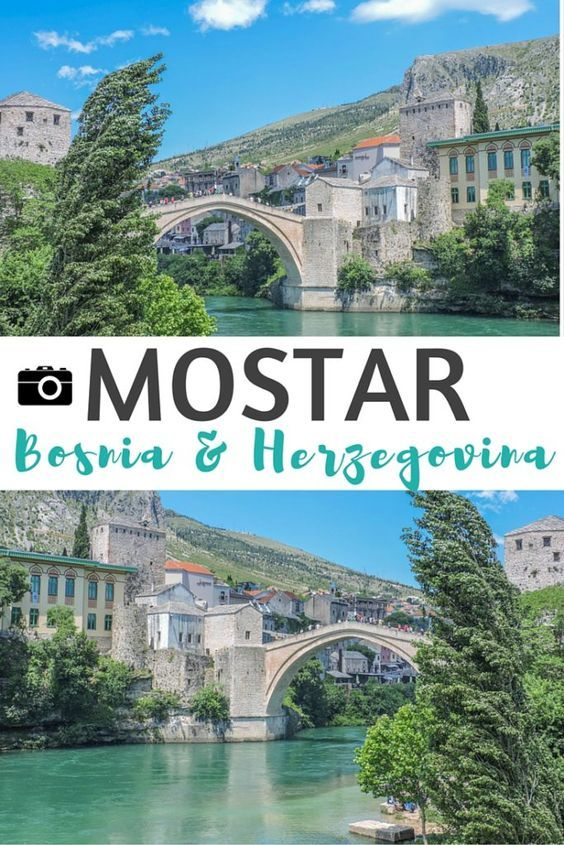Essential guide to Stari Most, Mostar - the Old Bridge where divers plunge for entertainment in Bosnia and Herzegovina. Tips on what to see, do, and eat.