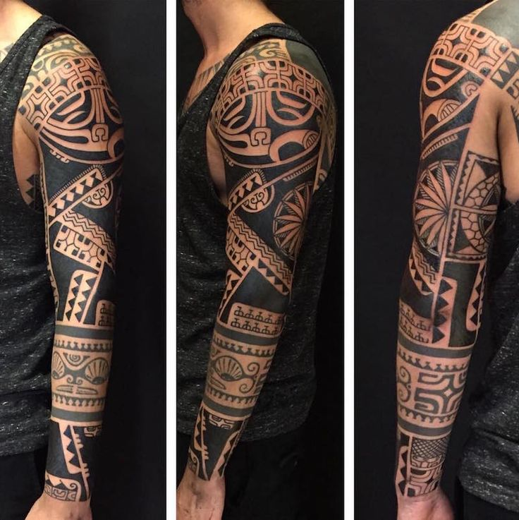 5594 best pacific island tatoo images on pinterest polynesian tattoos tatoos and tatoo. Black Bedroom Furniture Sets. Home Design Ideas