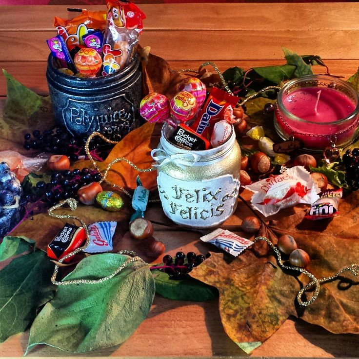 👻Halloween Is Coming👿 Just in time! Gives your home a fantastic touch of magic with my creations inspired by the magical world of Harry Potter, in this photos found: -Polyjuice Potion 🌟  -Felix Felicis 🌟  - Amortentia 🌟
