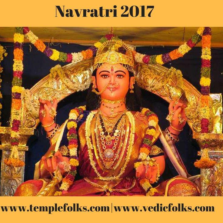 27 best Navratri 2017 images on Pinterest