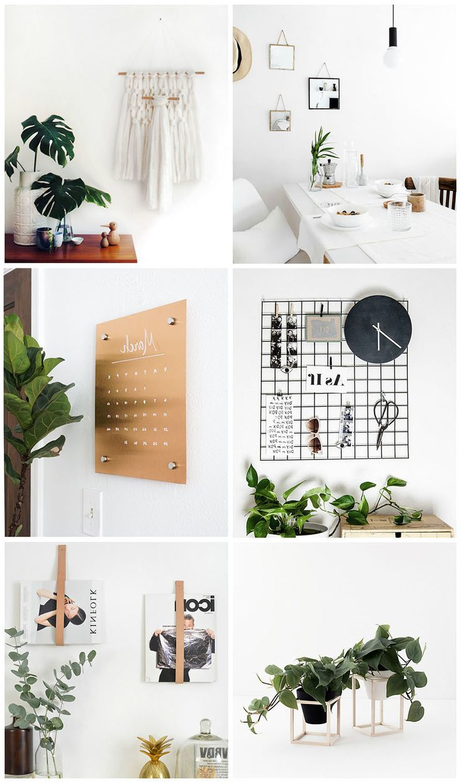 Die Besten 25+ Minimalistische Wohnzimmer Ideen Auf Pinterest ... Wohnzimmer Ideen Minimalistisch