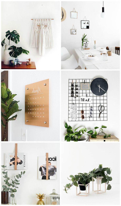 17 best ideas about dekoration wohnzimmer on pinterest, Hause ideen