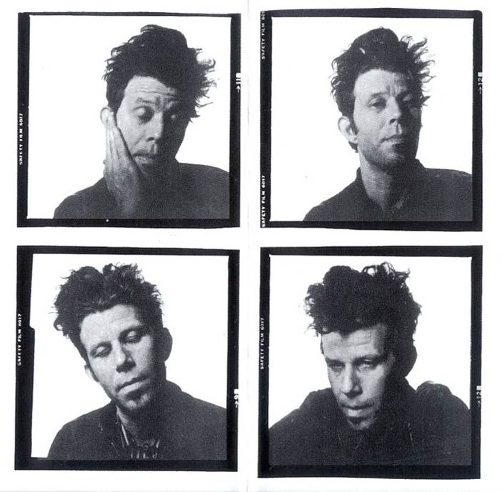 tom: Toms, Music, But, Tom Waits, Posts, People, Photo