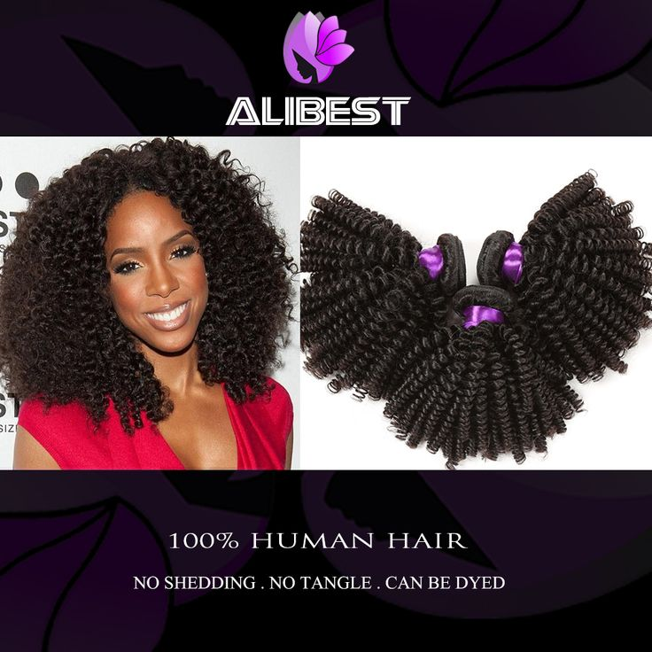 Find More Human Hair Extensions Information about Indian Curly Hair 3pcs Unprocessed Indian Virgin Hair Kinky Curly Wave Cheap Kinky Curly Virgin Hair Indian Human Hair 6 24inch,High Quality hair products damaged hair,China hair highlights for dark hair Suppliers, Cheap hair care wavy hair from Xuchang Alibest Hair Products Co., Ltd. on Aliexpress.com