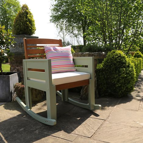 168 best gorgeous garden furniture images on pinterest garden