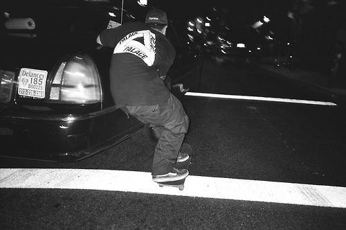 palace skateboards | Tumblr