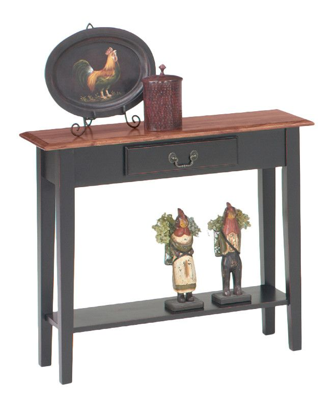 """Features:  -Material: Kulin wood.  -Small scale for a perfect fit.  Top Material: -Wood.  Base Material: -Wood. Dimensions:  Overall Height - Top to Bottom: -30"""".  Overall Width - Side to Side: -36""""."""
