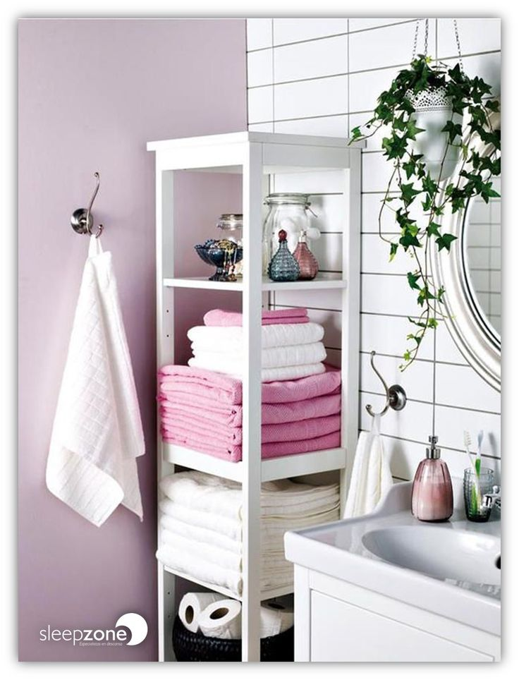 #Atrévete a darle un nuevo toque a tu #baño, atrévete a descubrir #BathZone by #SleepZone.  Ahora, en esta campaña de #Primavera, tus toallas de algodón egipcio natural desde tan solo 2€, ¡¡VEN A POR LAS TUYAS!!  Apúntate a la #SleepZoneManía de Sleep Zone.