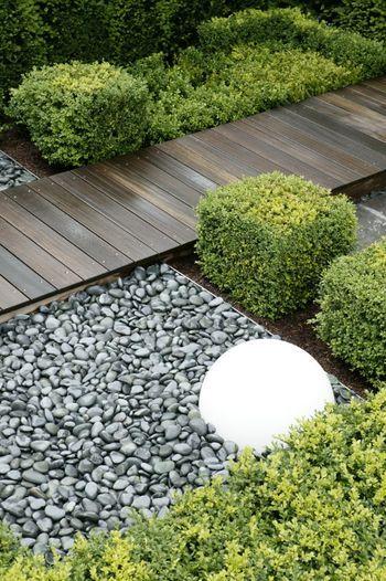 122 besten garten ohne rasen bilder auf pinterest | gardening, Gartenarbeit ideen