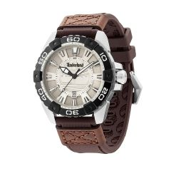 Watchesare often appreciated asjewelry or apiece ofaccessoriesspecially for men, Here is the most recent collection for Men watches from Timberland.