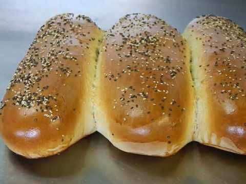 Just bread the #perfect #bread #fresh #hot bread