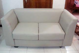 love abu2 sofa