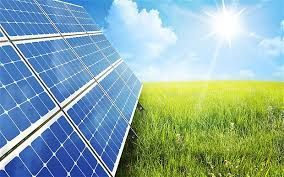 Renewable Energy Solutions www.newsouthernenergy.com