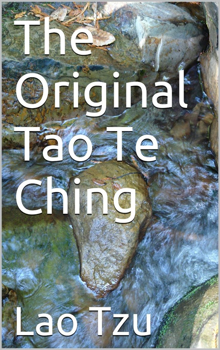 12 best books images on pinterest thoughts creative and inspring the original tao te ching kindle edition by lao tzu religion spirituality kindle fandeluxe Choice Image