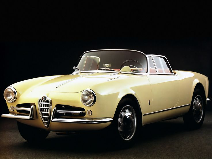 1190 best Alfa Spider images on Pinterest | Alfa romeo spider ... Alfa Romeo Kes Diagram on