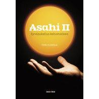Asahi II – Syväsukellus kehomieleen (Timo Klemola)