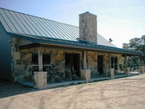 80 best texas ranch houses images on pinterest   metal buildings
