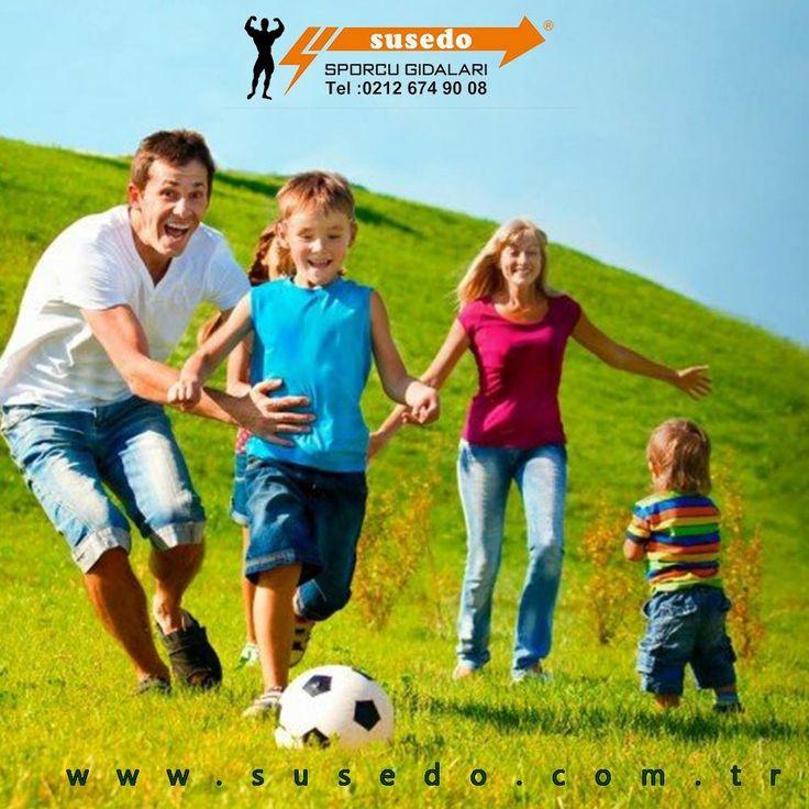 Doğa çok uzağında değil. Sağlıklı bir yaşam için kendine ve doğaya vakit ayır.. #susedo #susedosporcubesinleri #spor #kahvalti #saglik #meyve #vitamin #saglikliyasam #enerji #fitness #gym #beslenme #morning #fit #jimnastik #ısınmahareketleri #hareket #egzersiz #doğa