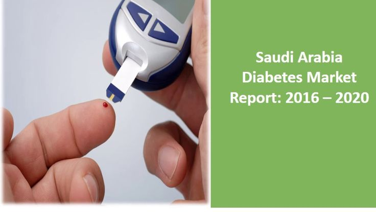 IMARC Group Latest Report Provides Comprehenssive Analysis Of Saudi Arabia Diabetes Market Report 2016-2020.The report provides both current and future trends in the prevalence, demographical breakup, diagnosis and treatment of diabetes in Saudi Arabia. Read full report click here: http://www.imarcgroup.com/saudi-arabia-diabetes-market-report-forecast-2011-2016 #saudiarabiadiabetes #market