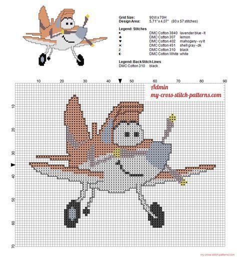 Atemberaubend Staubige Flugzeug Malvorlagen Fotos - Ideen färben ...