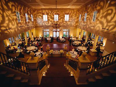 Ruby Hill Golf Club Bay Area Wedding Location Pleasanton CA Wedding Sites 94566