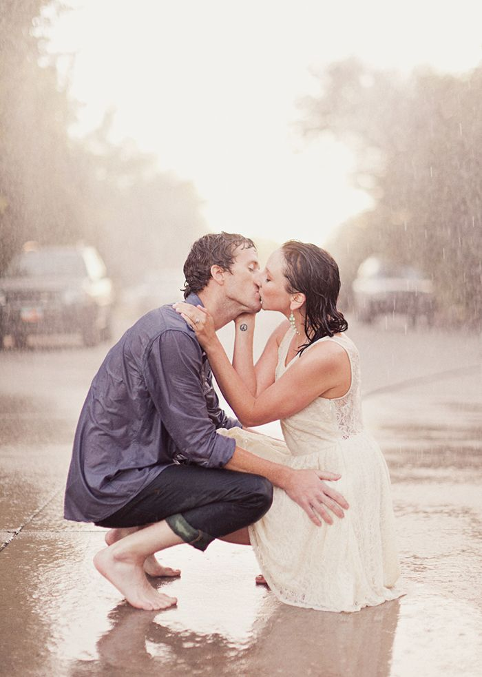 Alixann Loosle Photography: Jenna + Josh Engagements  Oh my gosh this engagement session is perfect.