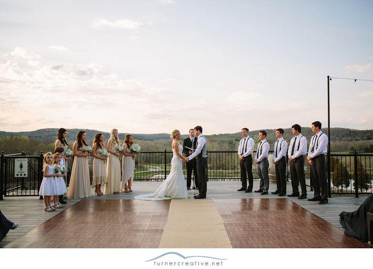 100 Best Favorite Wedding Venues Images On Pinterest Wedding Places Wedding Reception Venues