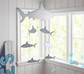 Shark Week Frenzy