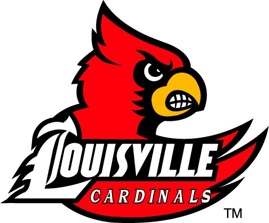 The University of Louisville Cardinals Final Four - Getting ready for class this morning, I can't help but to think of them... Great school, great team!!  :)  Go Cards!!!