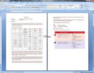 Download Analisis Materi dan Buku Kurikulum 2013