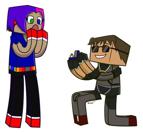 17 Best images about Skydoesminecraft on Pinterest | Rage ... Skydoesminecraft And Dawnables